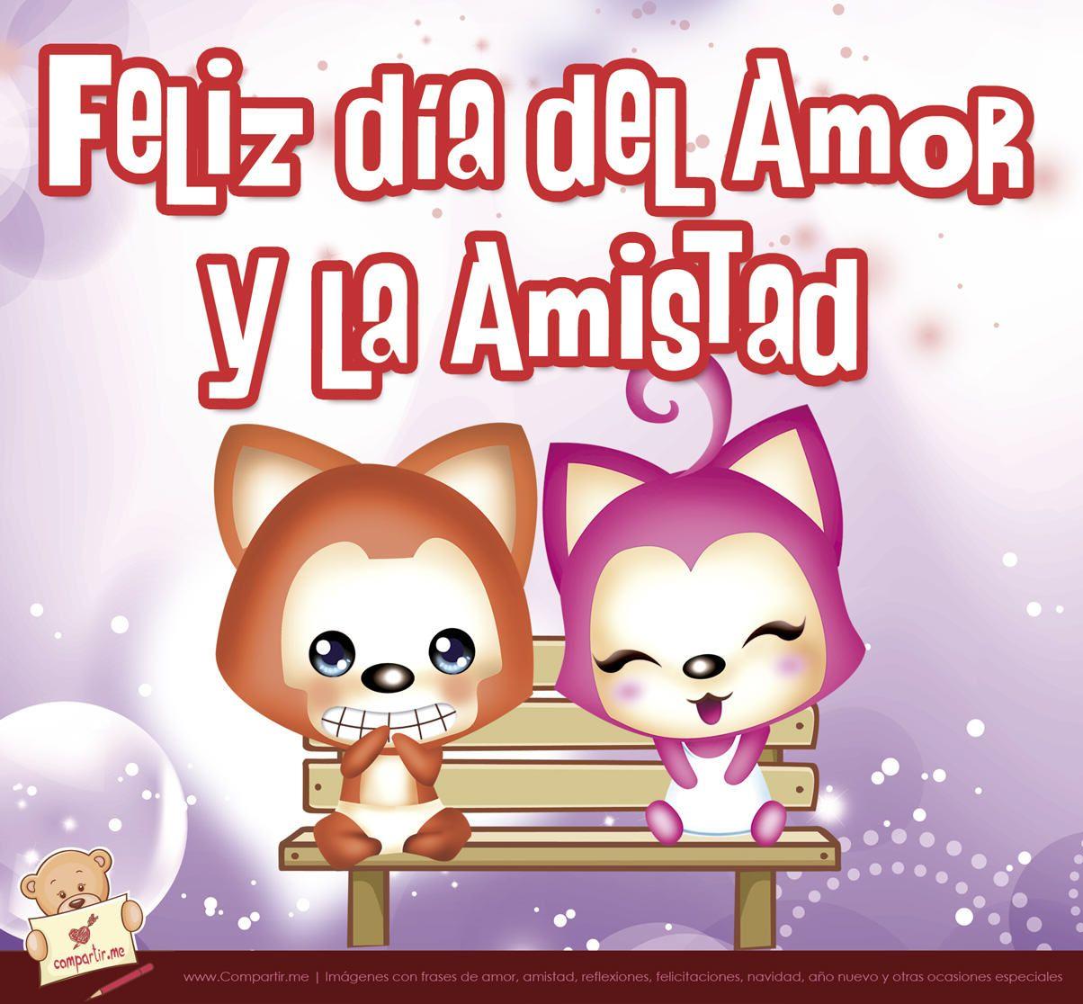 Dia Amor Y Amistad Caricatura Otras Imagenes Pinterest