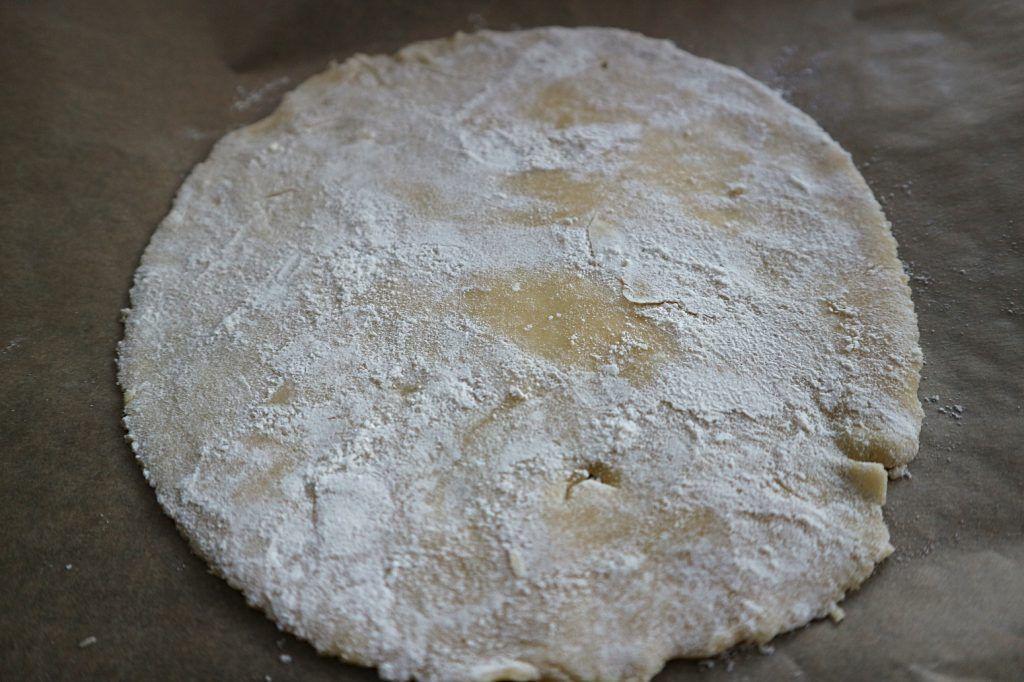 Medovik Torte – leckeres Rezept für beliebten russischen Honigkuchen