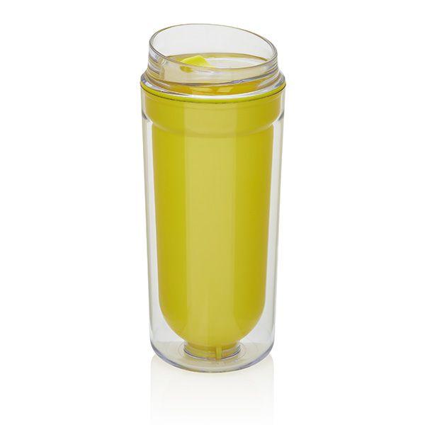 URID Merchandise -   copo de dupla parede, lima  http://uridmerchandise.com/loja/copo-de-dupla-parede-lima/ Visite produto em http://uridmerchandise.com/loja/copo-de-dupla-parede-lima/