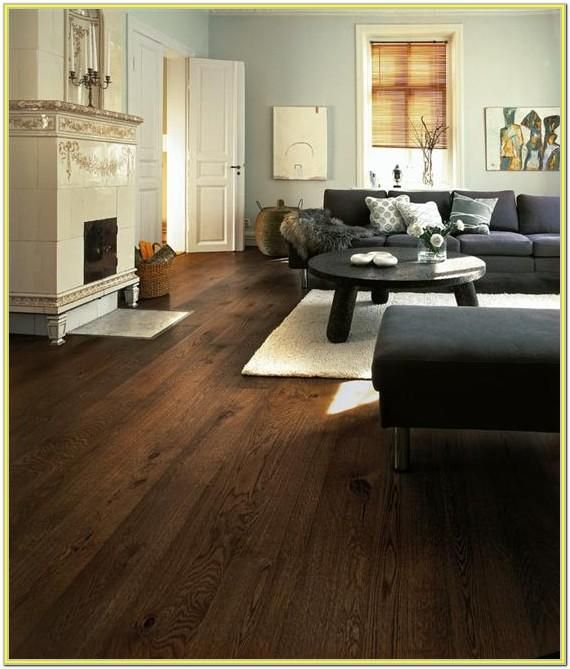 Design Ideas For Living Room With Hardwood Floors