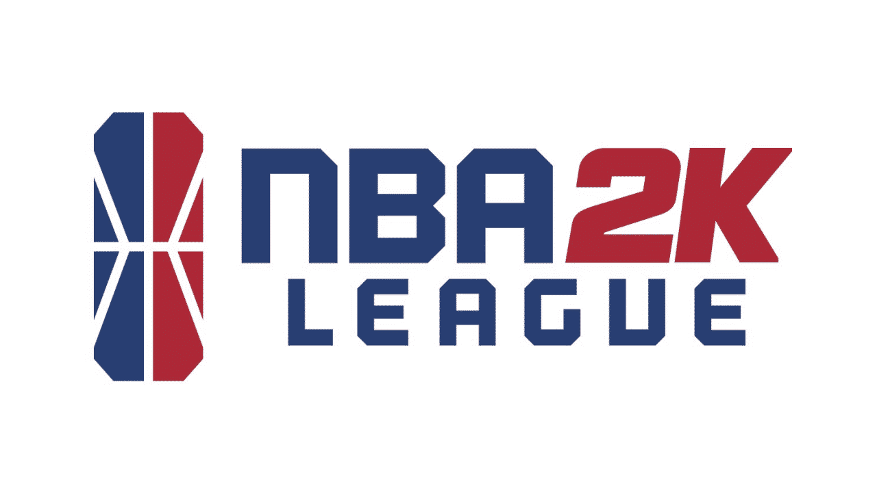 Nba 2k League To Start 2020 Season Remotely Sports Gamers Online League All Video Games Nba