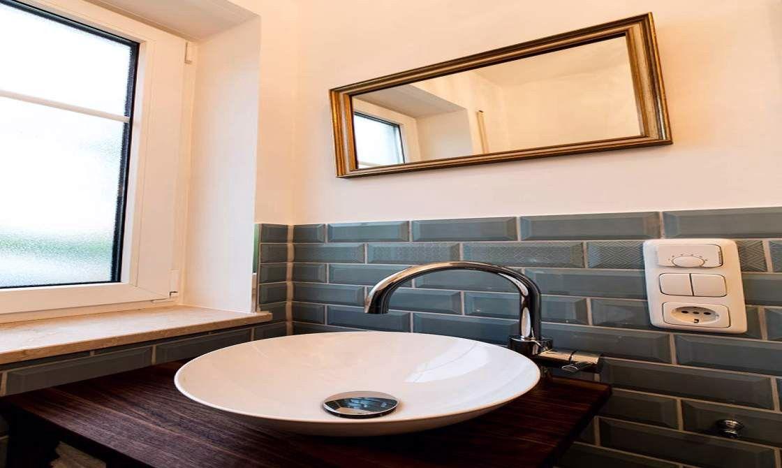Zuschuss Pflegekasse Umbau Badezimmer Bathroom Mirror Framed Bathroom Mirror Bathroom