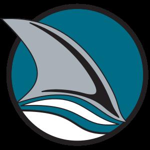 San Jose Sharks San Jose Sharks San Jose Sharks Tattoo Shark Logo