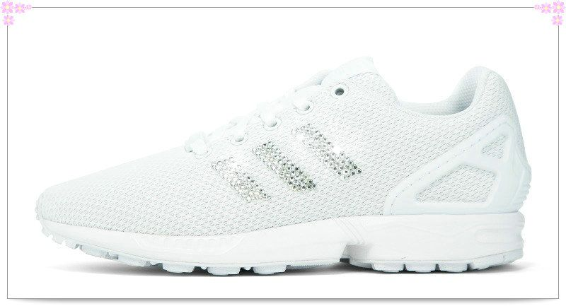 Chaussures pas cher course 2017 Summer Spring Nike Sock Dart Fishnet  Stockings Vapor Green Aqua Blue Blue 896446 222   New Fashion shoes    Pinterest   Nike ...