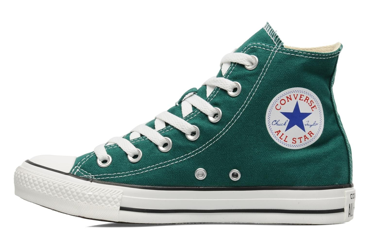 6655abbb4cdc8b Chuck Taylor All Star Converse