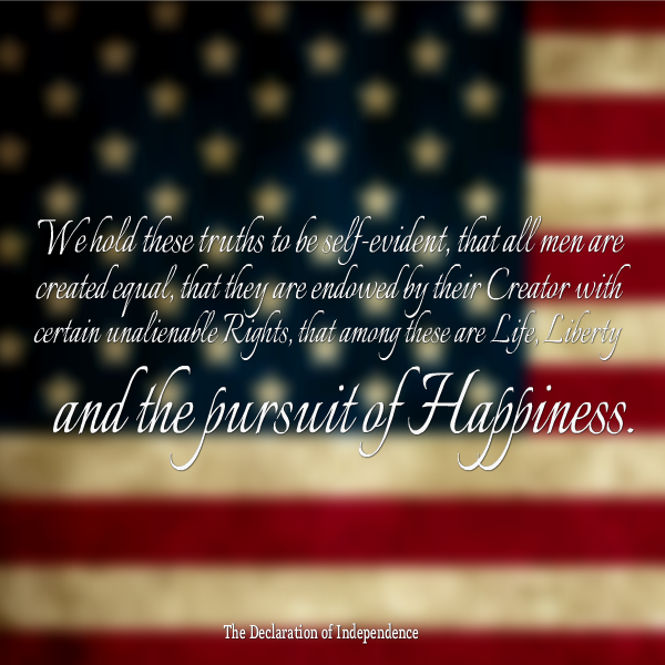 Happy 4th of July! #lightoflife #rescuemission #pittsburgh ...