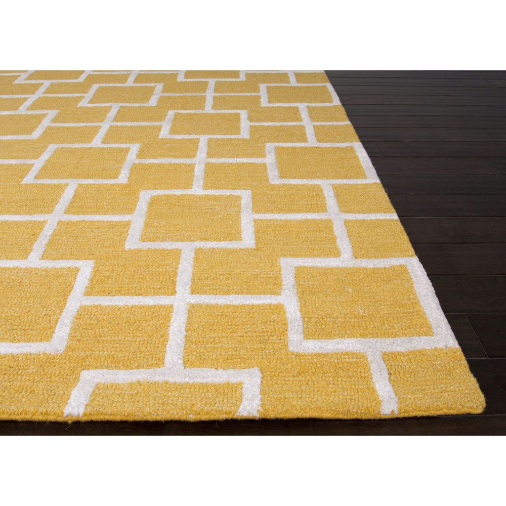 Dot Bo Furniture And Decor For The Modern Lifestyle Rugs Area Rugs Stain Remover Carpet