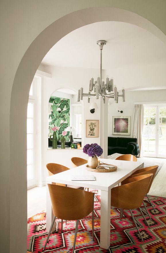 emilie-duchene-deco-interieur-appartement-parisien-décoration