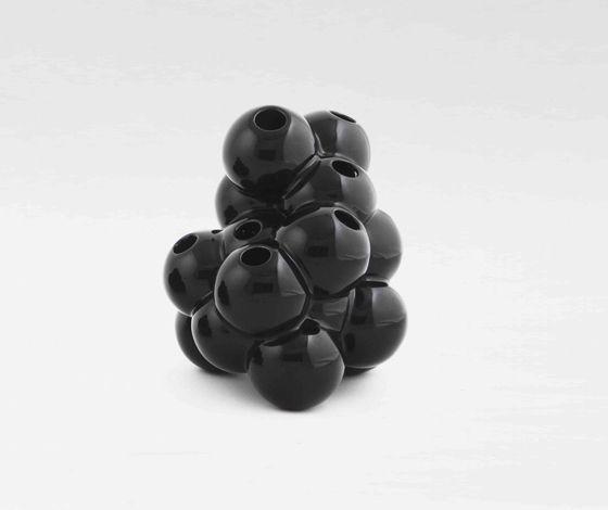'Ikura' Vases by Aino Kavantera