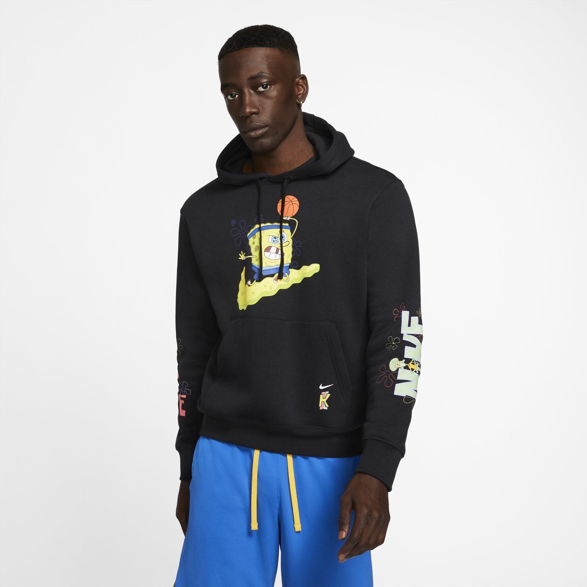 J23 Iphone App On Twitter Hoodies Nike Hoodie Black Hoodie [ 1920 x 1920 Pixel ]