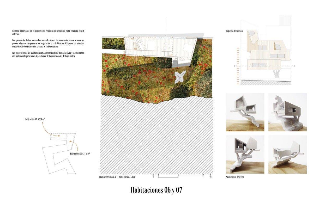 SERRANO + BAQUERO . Topografías superpuestas . La Zubia (11)