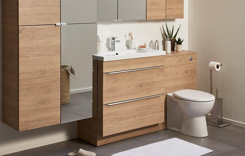 Imandra Modular Bathroom Furniture With Images Bathroom Vanity Trends Diy Bathroom Storage Modular Bathrooms