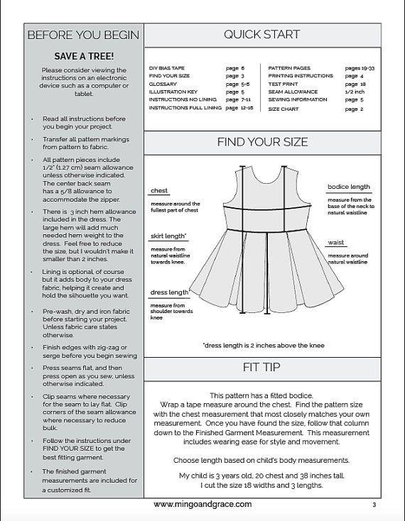 BLAKE PDF Sewing Pattern | pintura en madera | Pinterest | Pintura ...