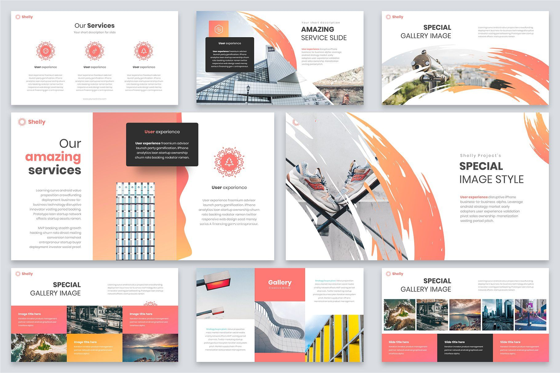 Shelly Powerpoint Template Powerpoint Templates Create Powerpoint Template Templates