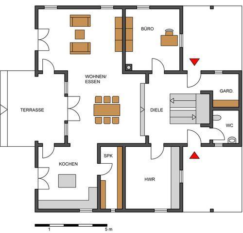 Digitaler Musterhauspark Traumhäuser fürs Sofa (mit