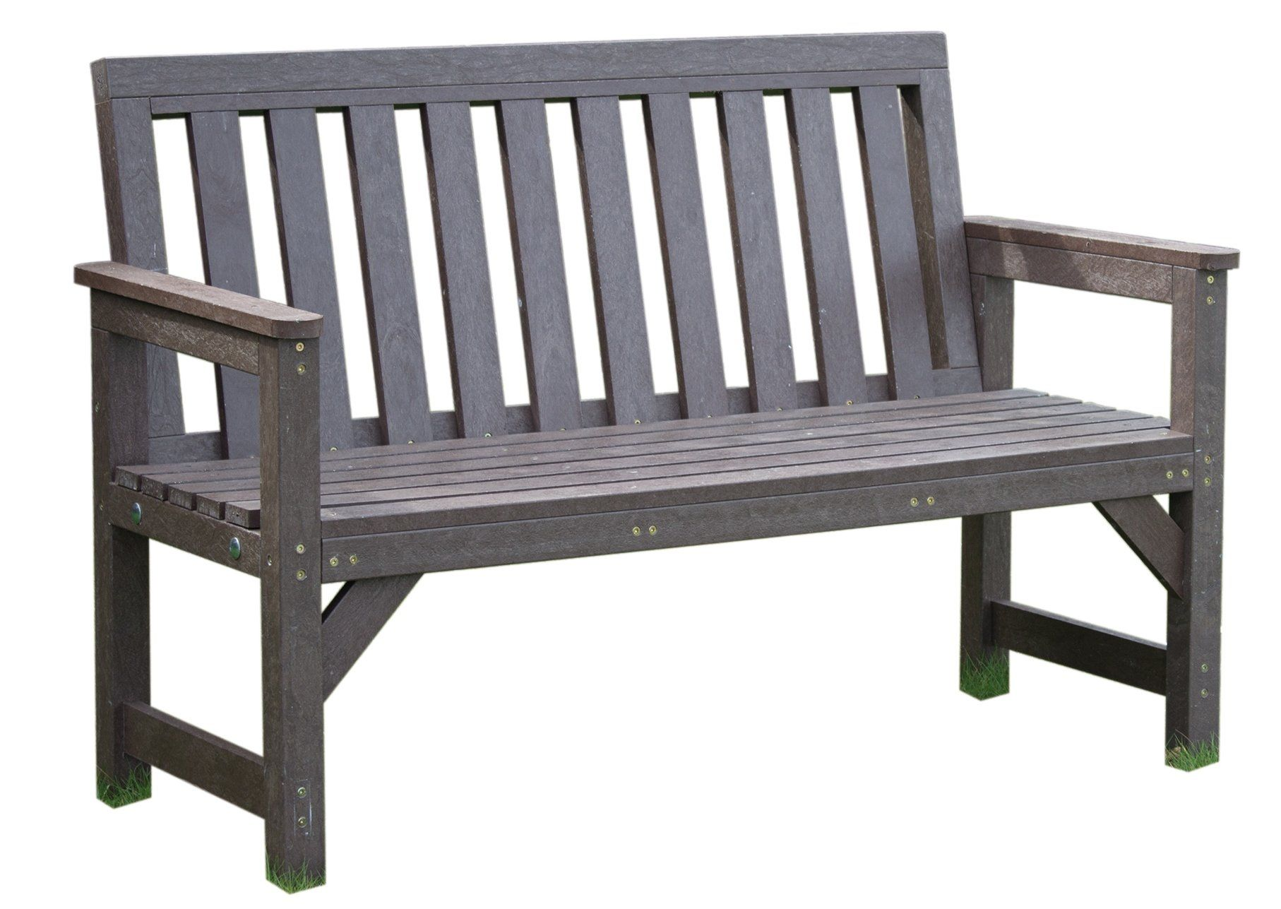 Prime Outdoor Seat Bench Garden Furniture 2 Seater 100 Recycled Unemploymentrelief Wooden Chair Designs For Living Room Unemploymentrelieforg