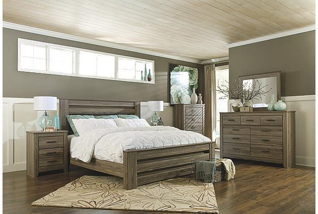 Beds Amp Bed Frames Ashley Furniture Homestore Bedroom Sets Queen Bedroom Furniture Sets Master Bedroom Set