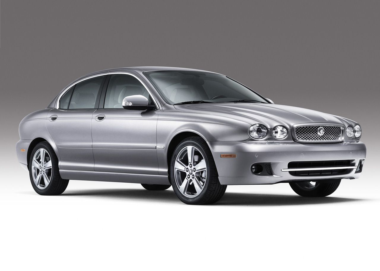 Jaguar X Type Jaguar X Jaguar Car Jaguar