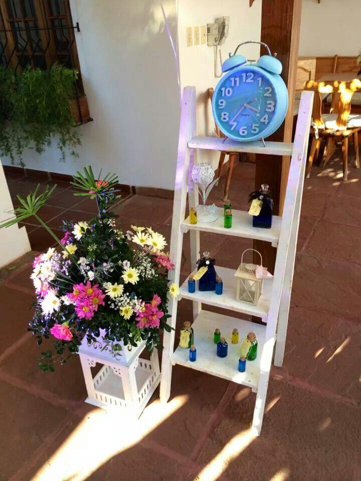 decoracion alicia en el pais de las maravillas#wedding | cocina ...