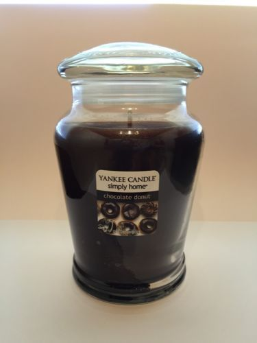 YANKEE-CANDLE-CHOCOLATE-DONUT-SCENTED-CANDLE-WITH-LID-12-OZ-LIMITED-EDITION