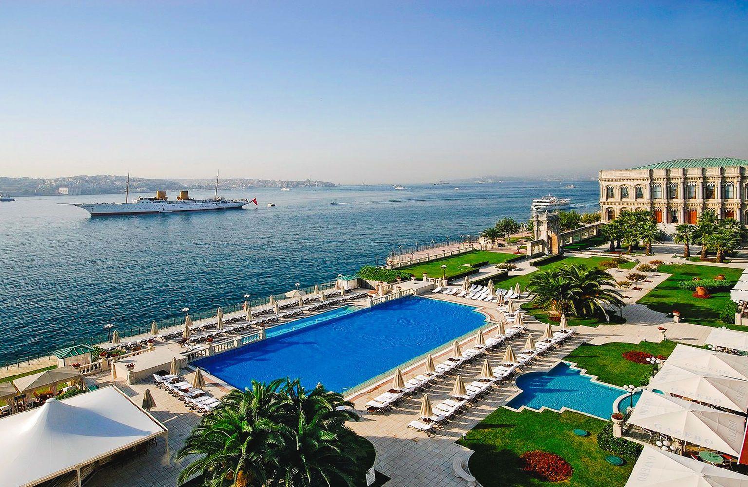 Divan Istanbul Hotel Istanbul Turkey Book Divan Istanbul Hotel Online