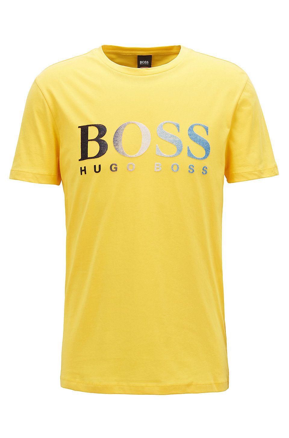 Pin on Tee Shirt for Men | Fashion T Shirt | Casual T Shirt Outfit