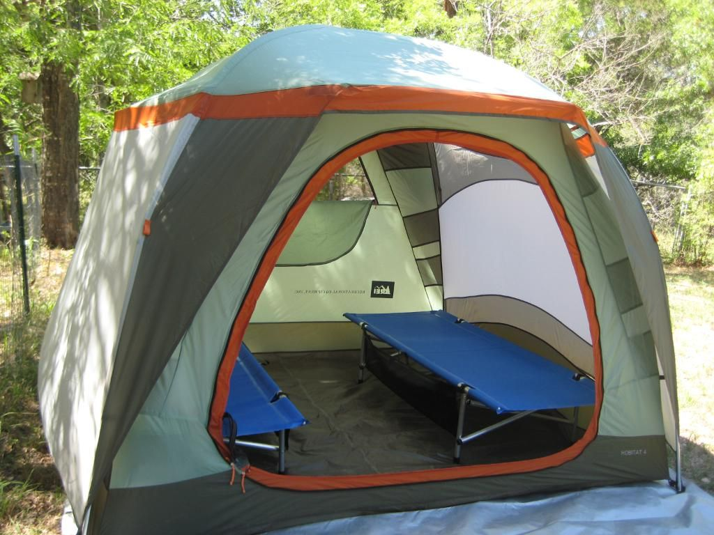 Tent c&ing..Gonna need a cot & Tent camping..Gonna need a cot | Good Ole Time | Pinterest | Tent ...