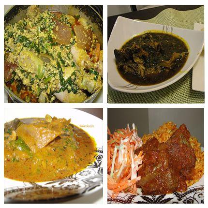 Chef afrik cooking my way through africa get to know nigerian chef afrik cooking my way through africa get to know nigerian food blog forumfinder Gallery