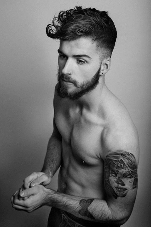 Pin By Katie Green On Hotties Haircuts For Men Mens Haircuts Fade Low Fade Haircut