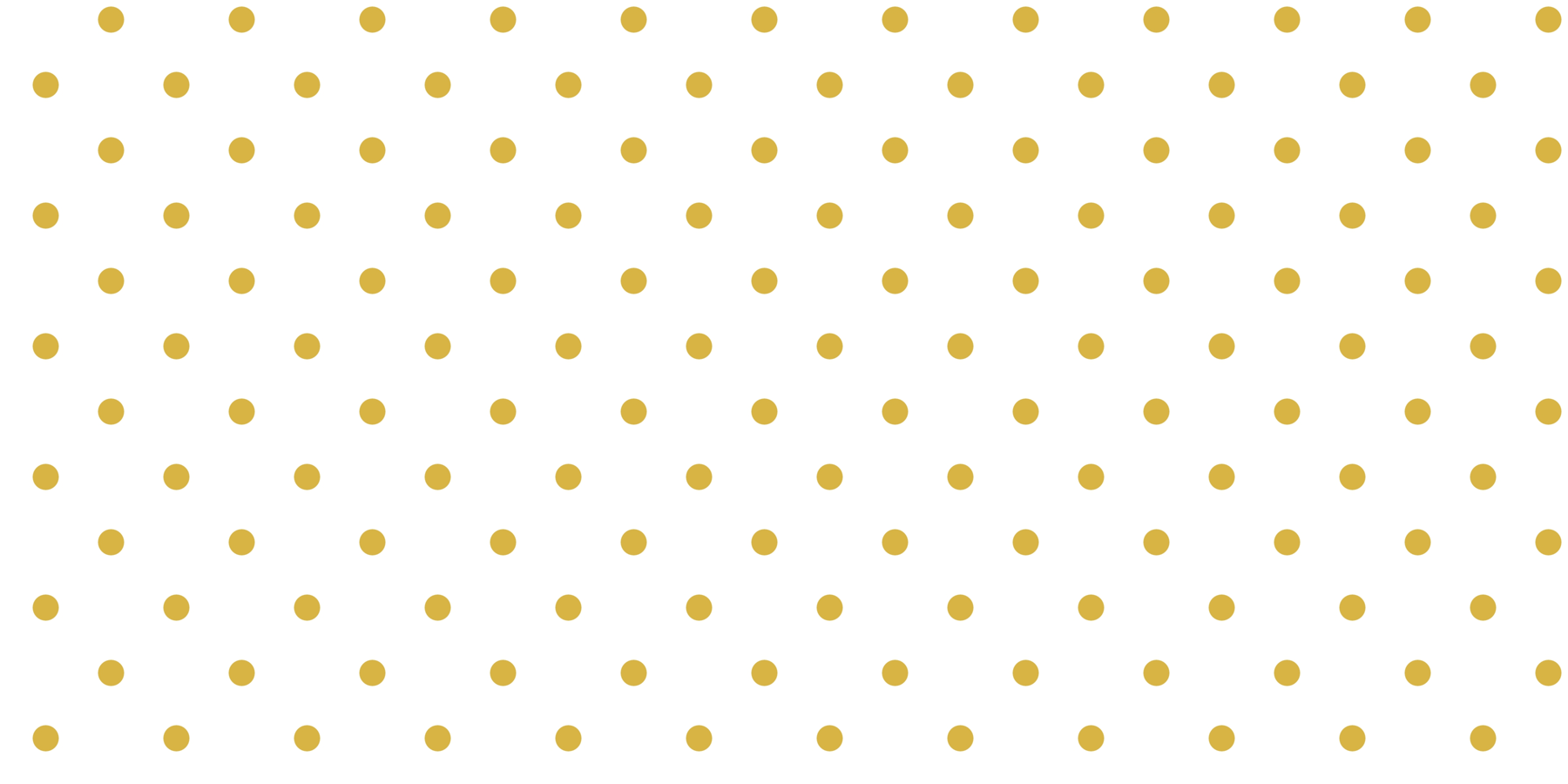 Please Enable Javascript To View The Comments Powered By Disqus Gold Polka Dot Wallpaper Polka Dots Wallpaper Dots Wallpaper