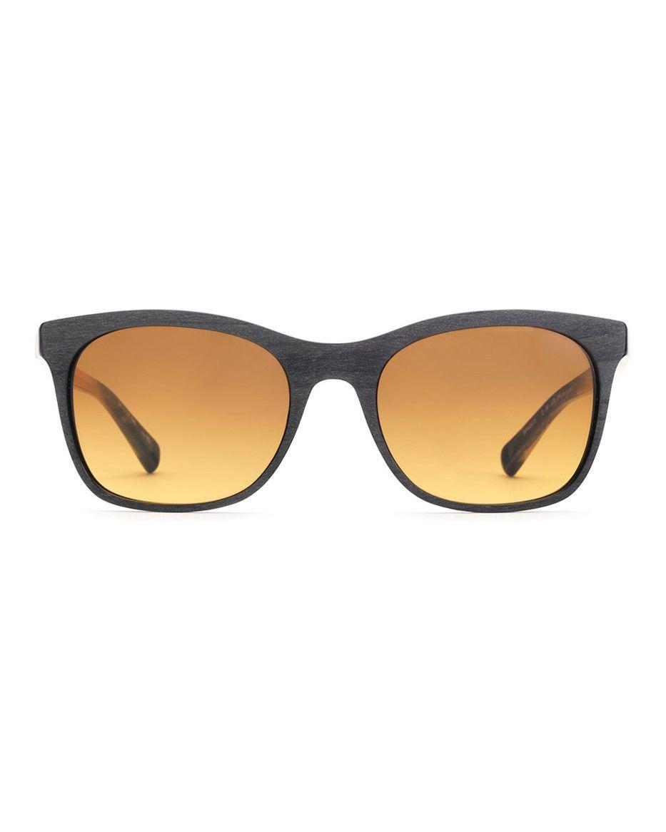 44f74f2f93c Etnia Barcelona AFRICA 03 Sunglasses