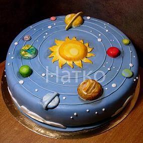 Cake cakelexington s s Cake Pinterest