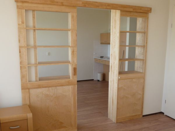 meubelmassief meubels pagina meubelmaker in utrecht voor uw