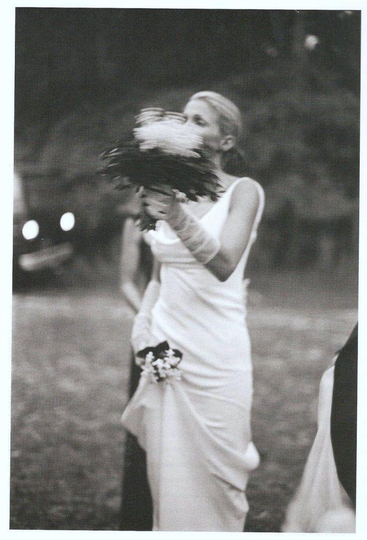 Carolyn kennedy bessette wedding dress  Carolyn and John F Kennedy Jrus Wedding  Kennedy jr Jfk jr and