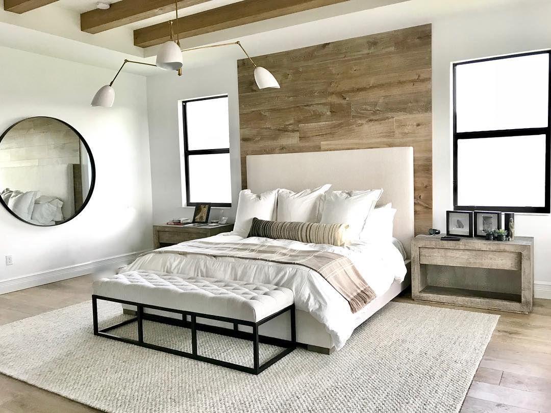 Bedroom Furniture Ideas Master Bedroom Ideas Master Bedroom Design Rustic Bedroom Ideas Rustic Bedro Rustic Bedroom Design Luxury Rustic Bedroom Rustic Bedroom