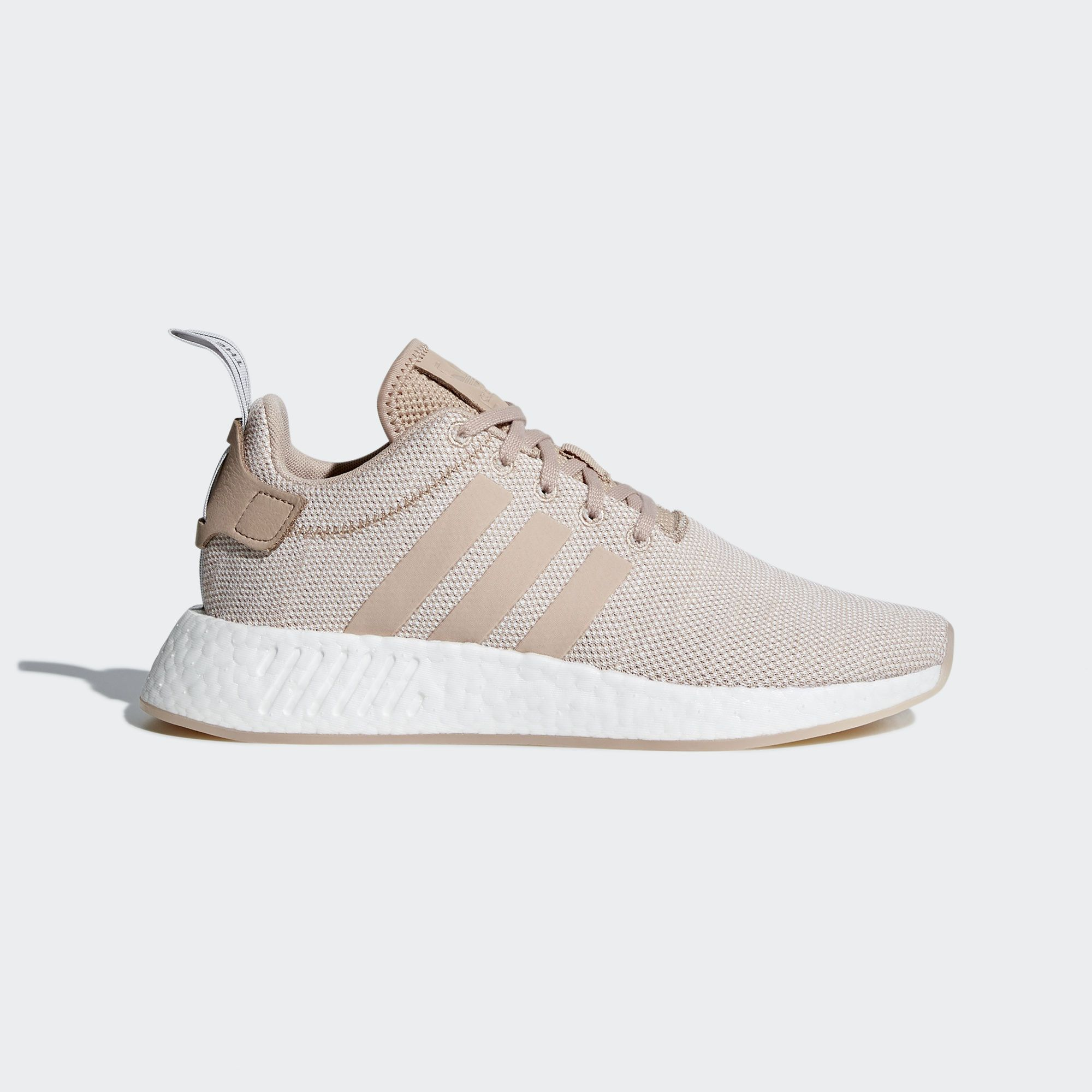 Pin by fashion.for.queenss on Shoes | Adidas nmd, Adidas nmd