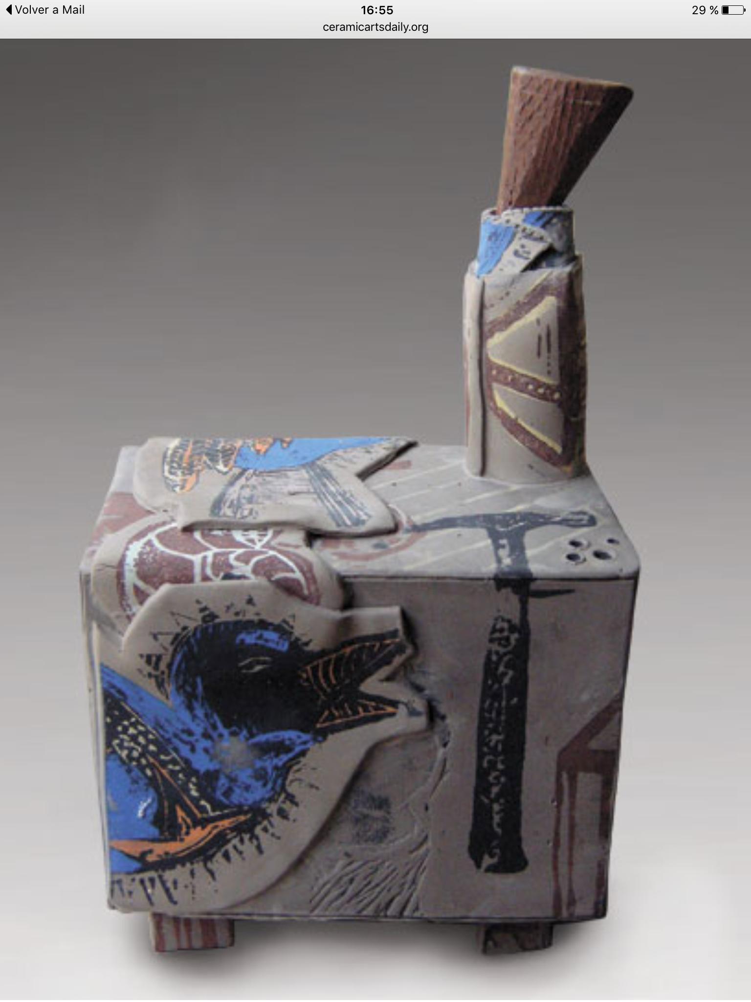 Unterschied Ton Keramik unterschied ton keramik hubhausdesign co
