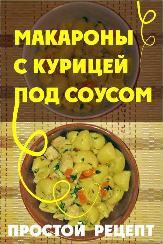 Простой рецепт из куриной грудки для спортивного питания.