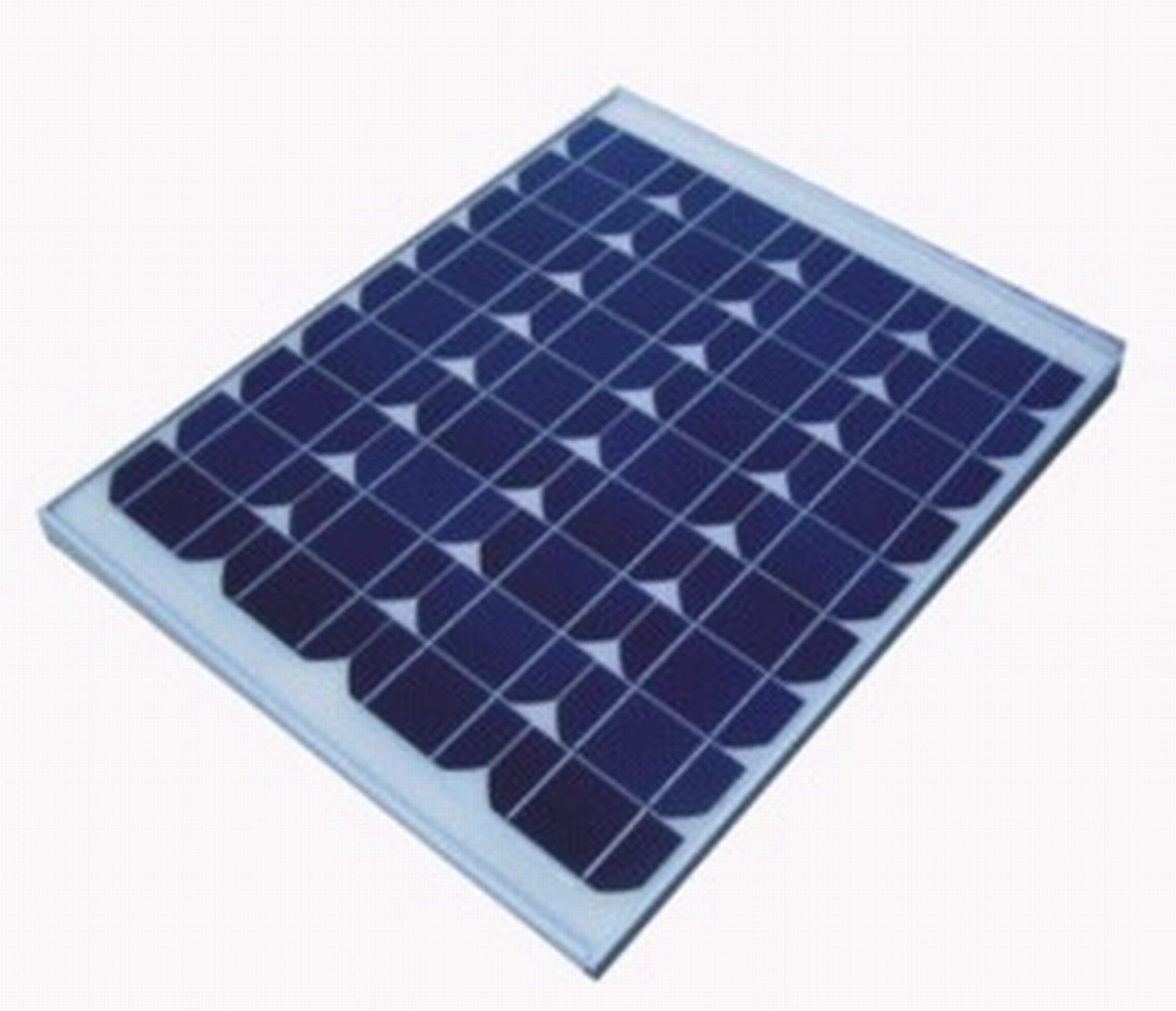 Solar Panels And Wind Turbines Against Green Field And Blue Sky Spend Significantly Less On Buy Solar Panels Solar Panels For Sale Solar Panel Technology