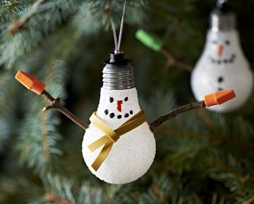Easy Crafts for Adults | http://mms.businesswire.com ...