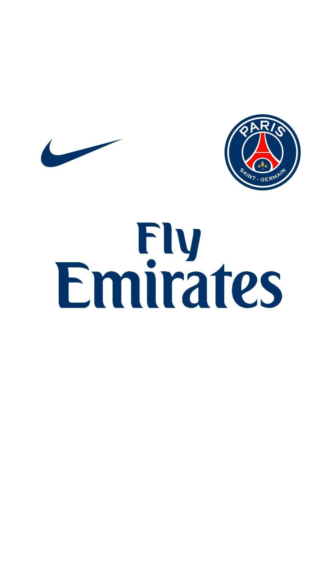 Pin De Marcelo Mattityahu Em Escudofutebolclube Em 2020 Camisa De Futebol Times De Futebol Futebol