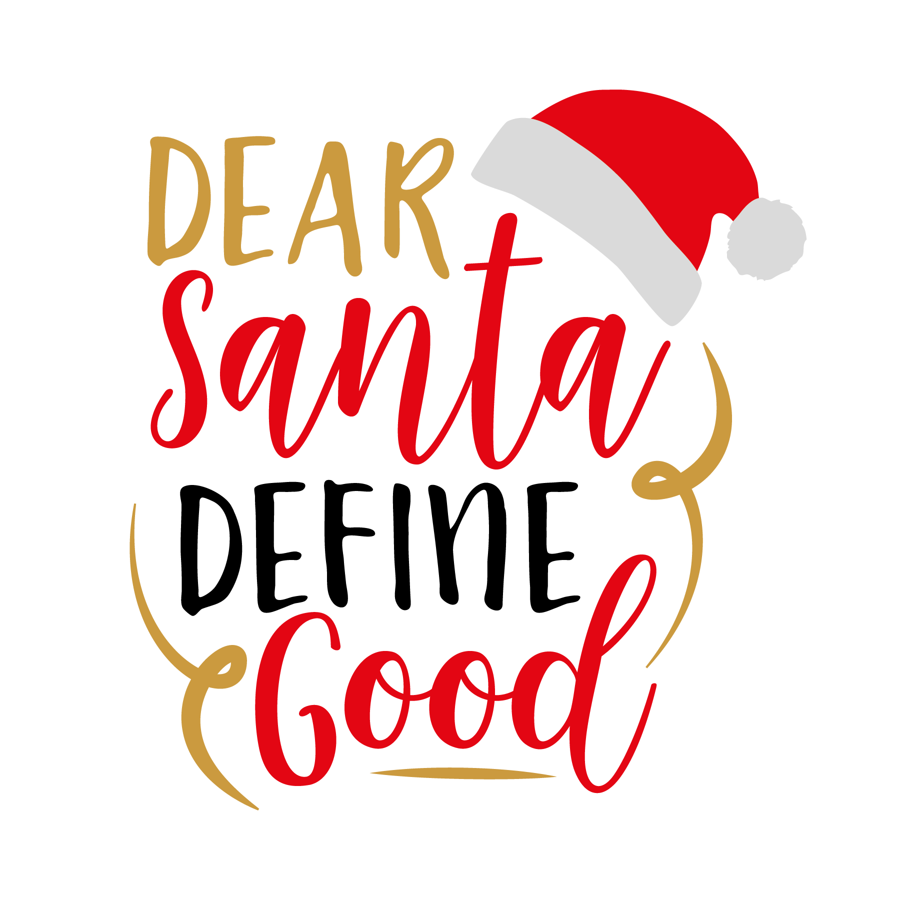 Download Pin by chuck on Christmas | Christmas svg, Svg files for ...