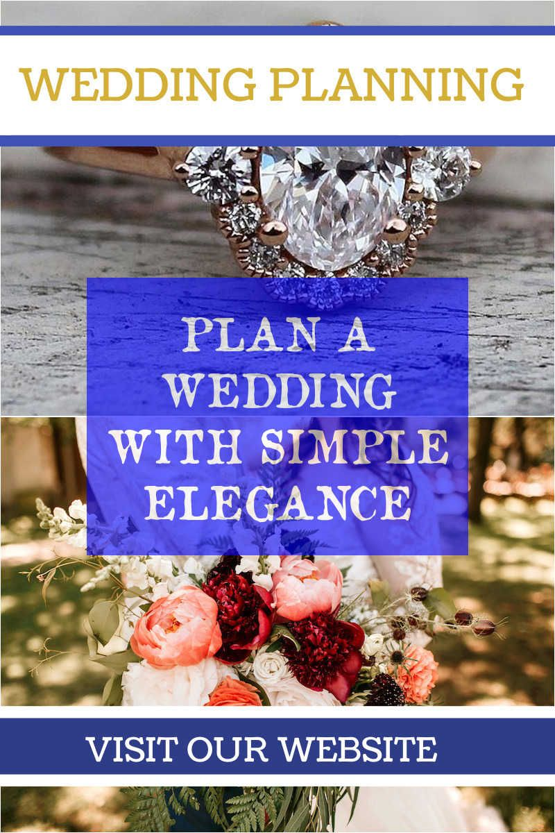 125 Tips To Plan Your Wedding In A Very Better Way Learn More By Visiting The Image Link Weddingdigest