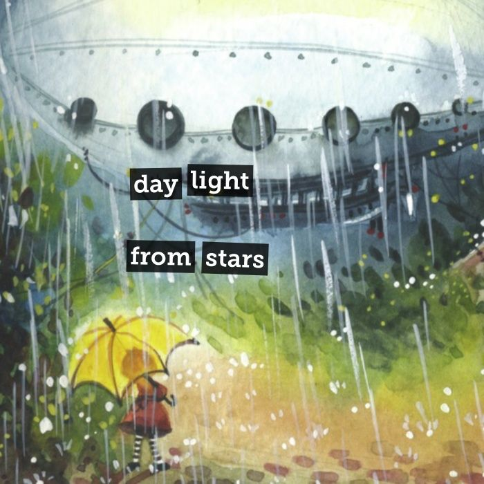 A poem from Rachel_ESL with art by The Art of Alina Chau on Storybird