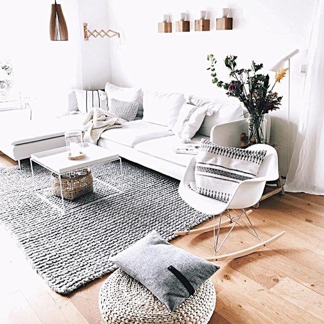 Cozyliving Room Chairs: Was Macht Ihr Heute Sch Nes? Wir