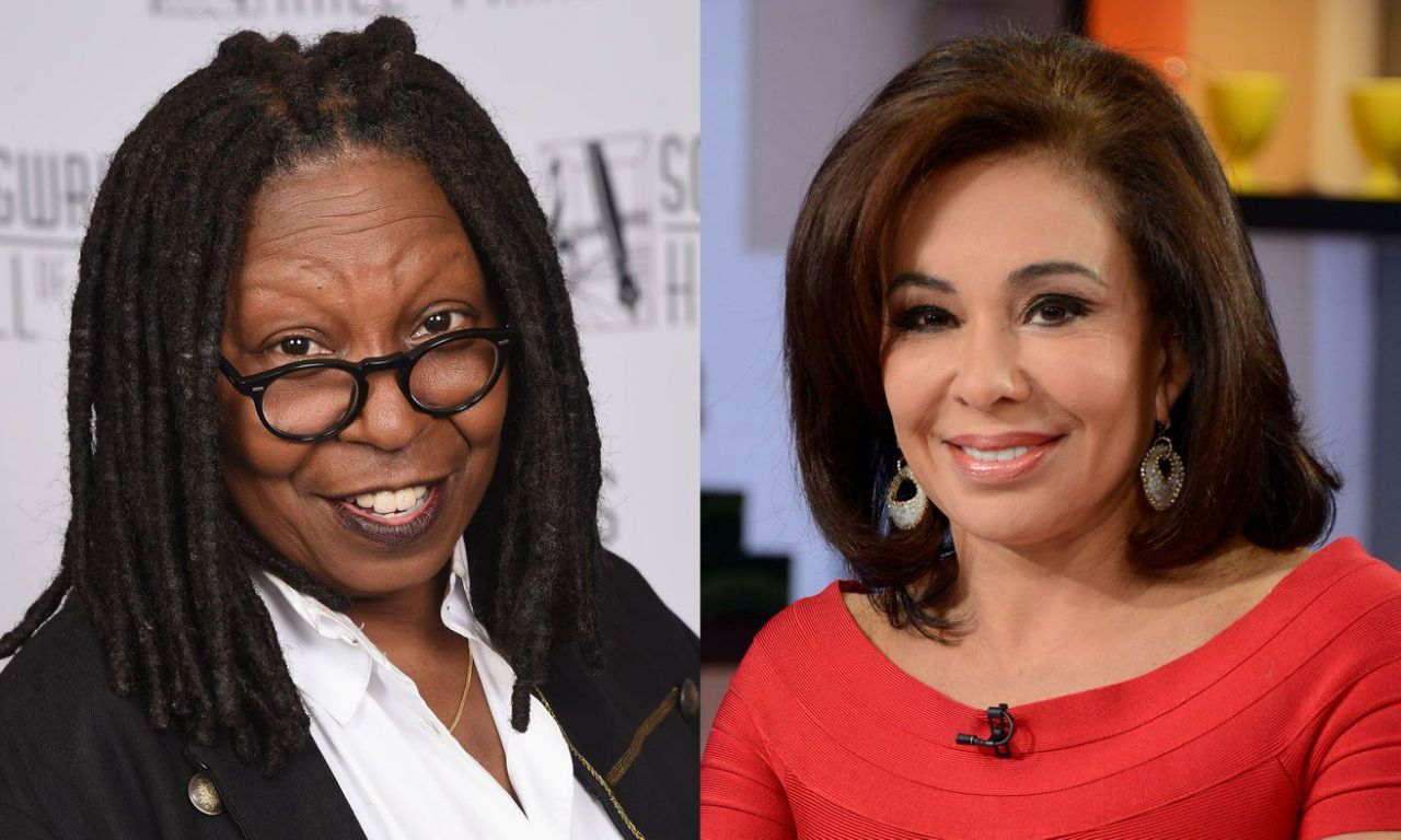 whoopi goldberg abruptly ends fiery debate with fox news