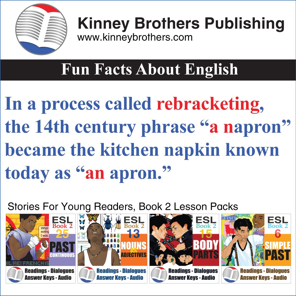 Fun Facts About English 60 in 2020 Fun facts, Facts