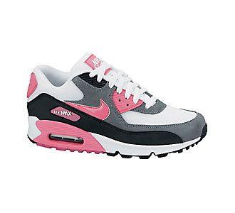 Women's Nike Air Max 90 Essential Training Shoes | Scheels