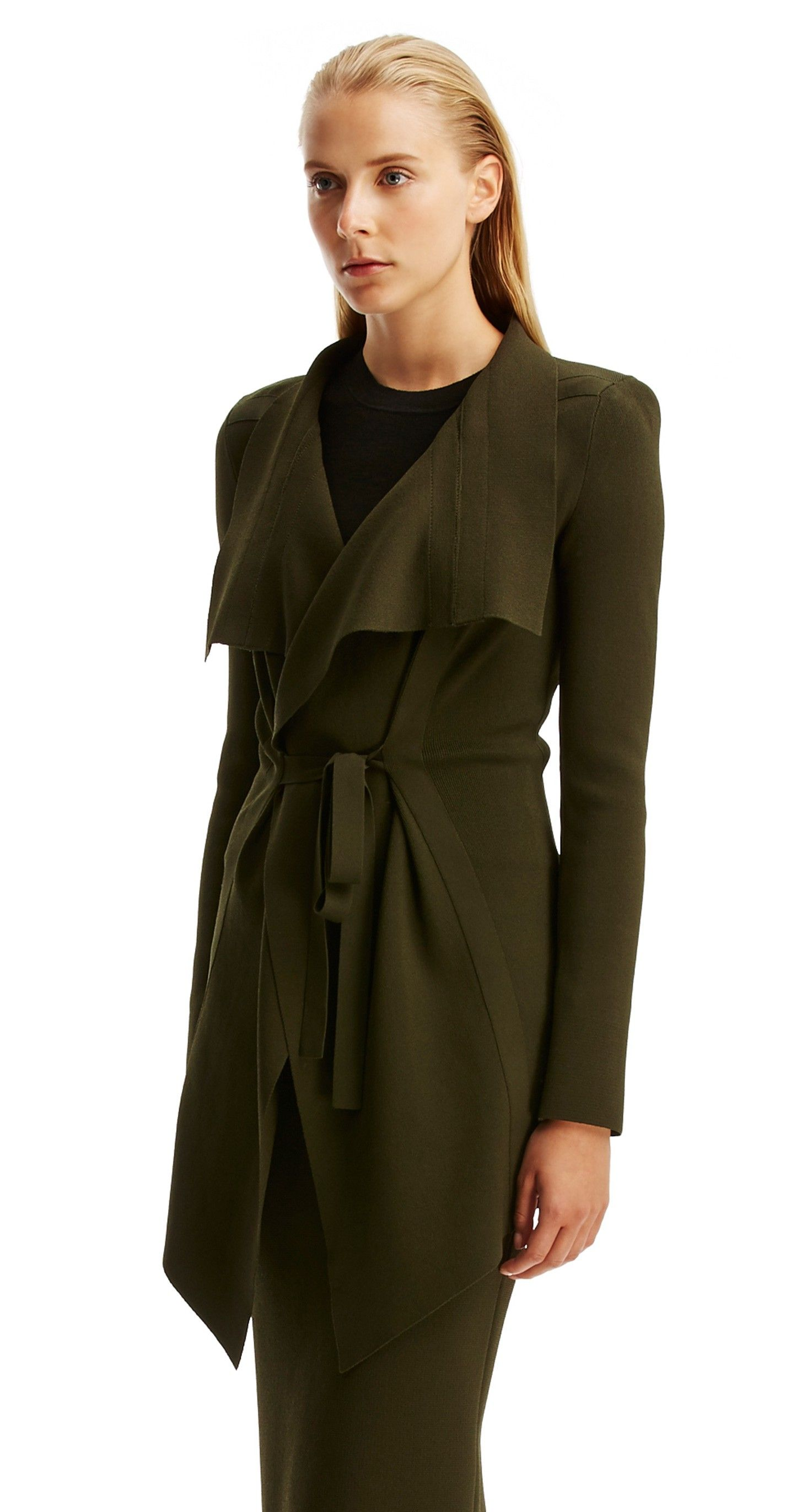 coat color coats shearling striking p block your complete with c sam edelman look tsreaup drapes jacket drape this faux cold weather coldweather
