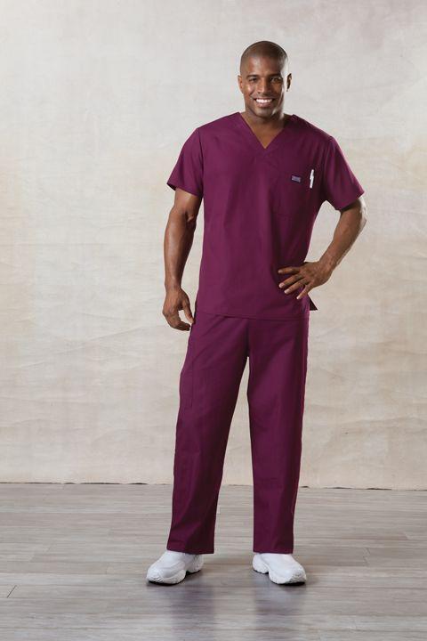 13a4e5c07e6 #Cherokee #Scrubs #Uniforms #Fashion #Men #Luxe #Runway #Nurse #Medical  #Apparel